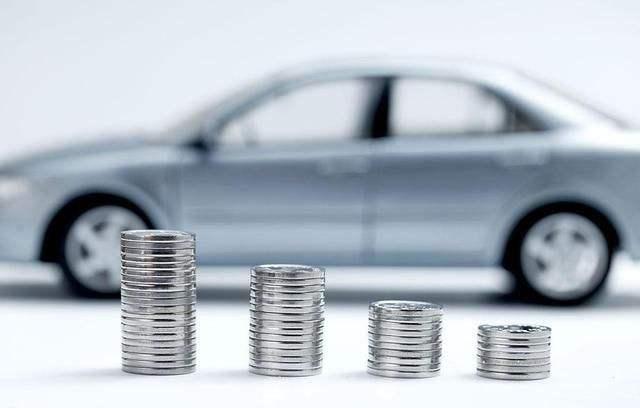 精真估六月汽车保值率报告:市场有序放量 车价冰点徘徊