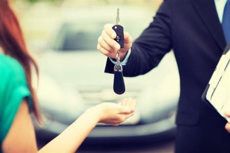 押注汽车金融背后 二手车电商盈利难题待解