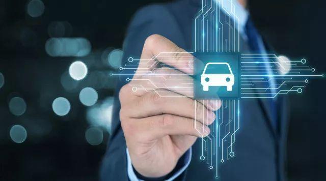 新能源汽车享受停车优惠将成为政策趋势?