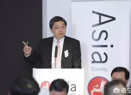 巴曙松:合理界定托管机构的职责范围,促进资产管理业务链的良好合作