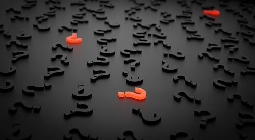 """新华社三问P2P平台运行:当前新形势怎么看?前景几何?如何避免""""踩雷""""?"""