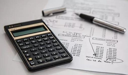 起底贷款平台盈利利差空间:信用卡13-16%,消费金融公司9-30%,汽车消费金融公司4-13%,电商系消费金融3-13.25%