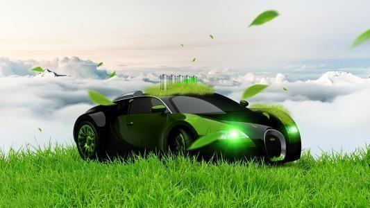 """补贴稳步退坡 新能源汽车""""淘汰战""""一触即发?"""