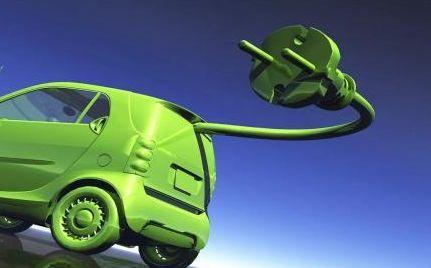 外资车企深度搅局汽车市场 自主品牌直面产业革新