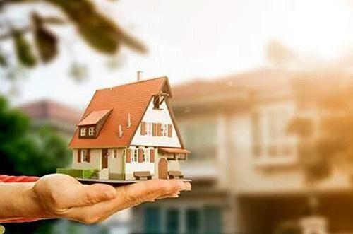 二线城市房贷利率远超一线 房地产调控冷热交汇