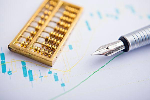 从美国消费金融行业出发预测2018年中国消费信贷市场规模