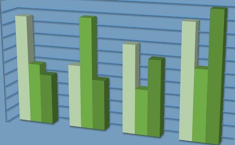 2018年上半年金融统计数据和社会融资规模统计数据