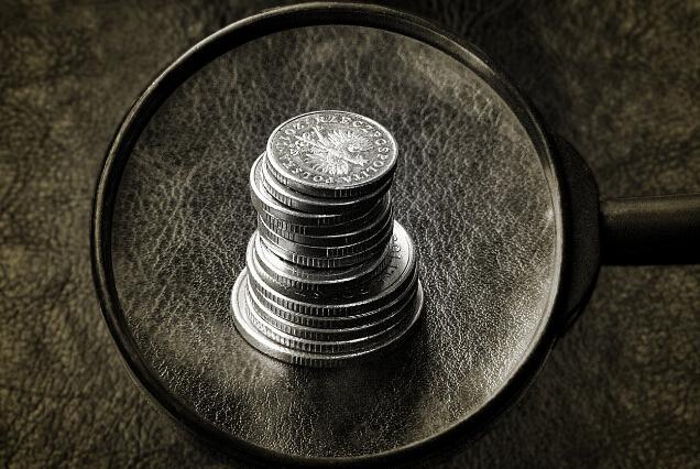 企业所得税优惠事项管理主要针对哪些优惠类型?