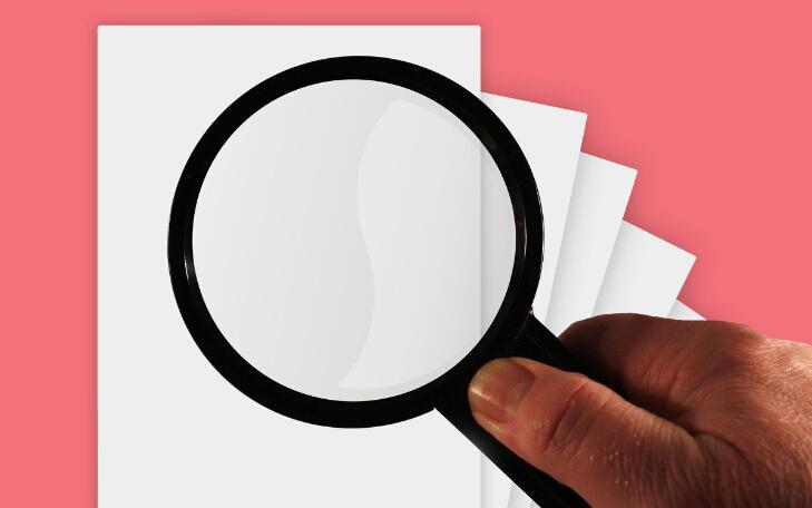 如何通过自我增信提高商业承兑汇票流通性的5个方法
