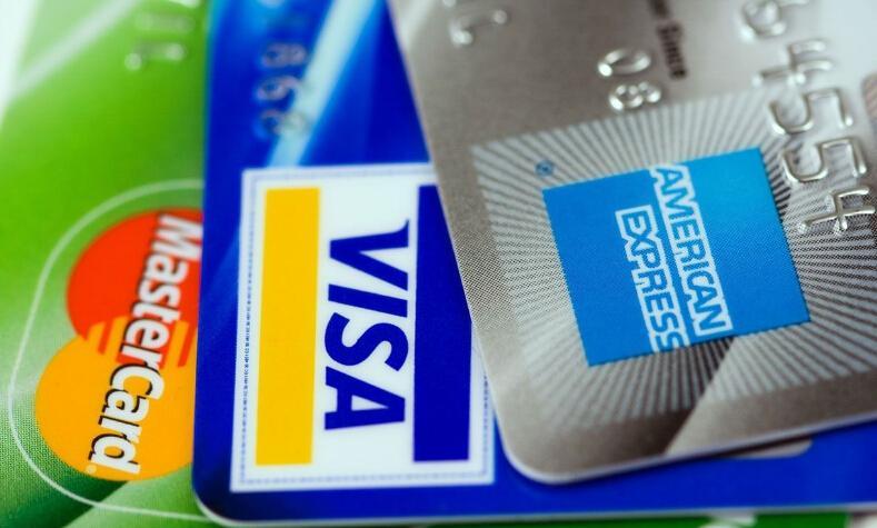巴曙松:电子支付对于银联、VISA等卡组织的冲击有多大?