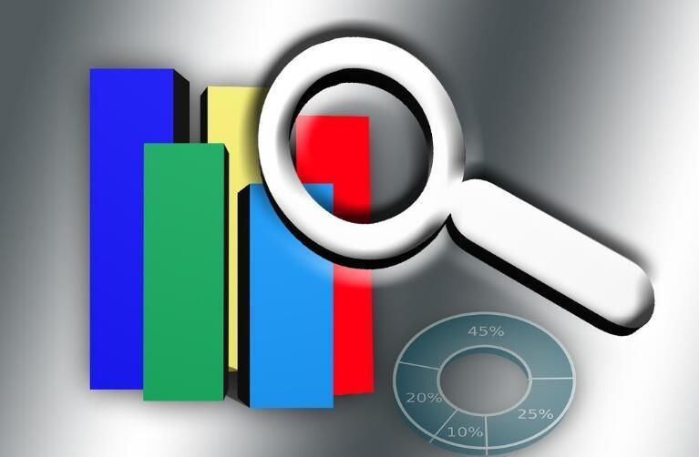 资产负债表、现金流量表、利润表全面分析详细解读