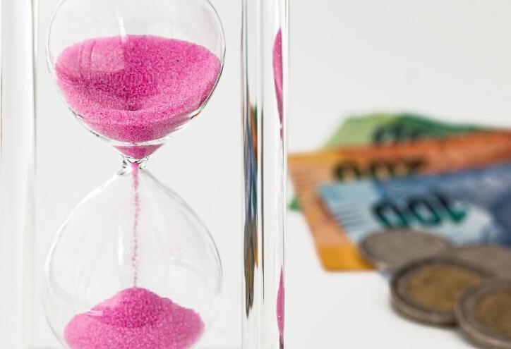 电子商票融资相比较其他融资方式的优势