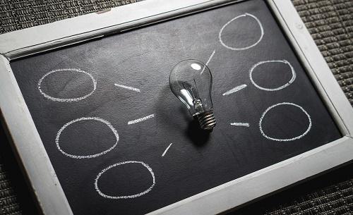 持续推进网贷行业整治 各方合力稳妥化解风险