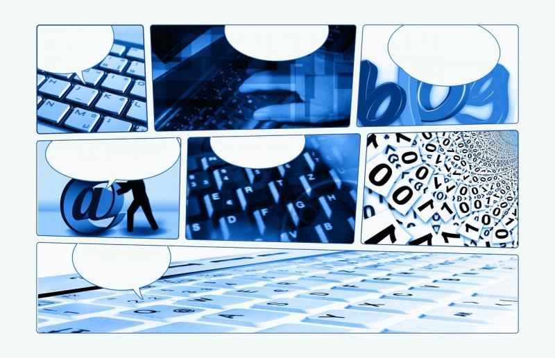 结构性去杠杆之下 网贷平台未来的路会在何处