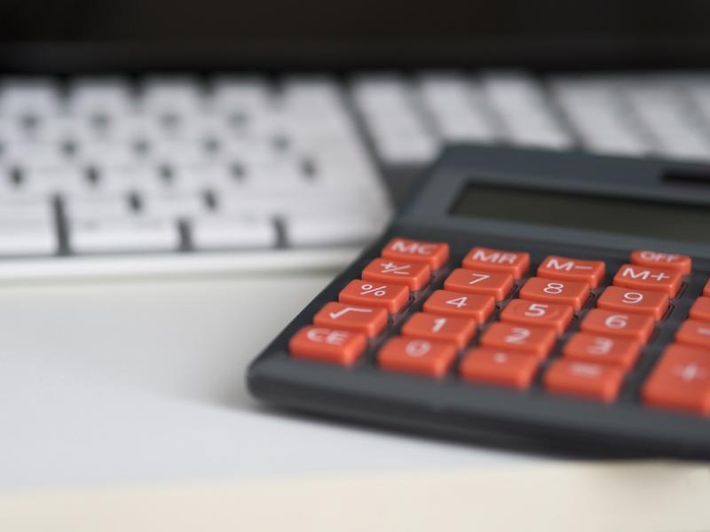 监管部门拟调研P2P平台保证保险业务