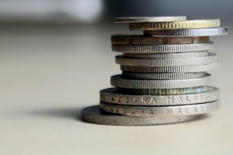 部分网贷平台APP傍银行宣传 本息100%兑付涉嫌违规