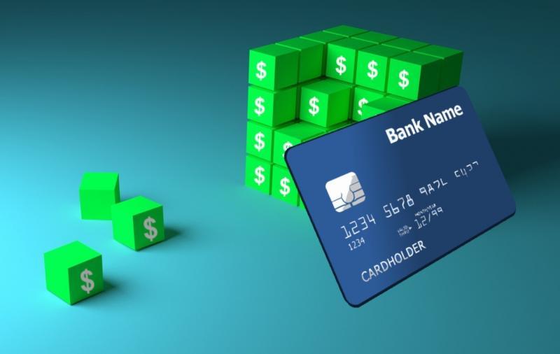 金融科技推动欧洲征信行业创新发展,有哪些值得借鉴?