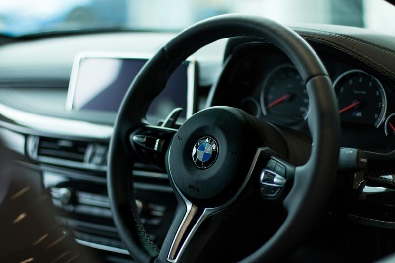 汽车金融业务逆势增长:ABS规模同比增35%
