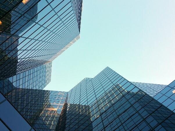 转型升级,B2B电商的供应链金融之路
