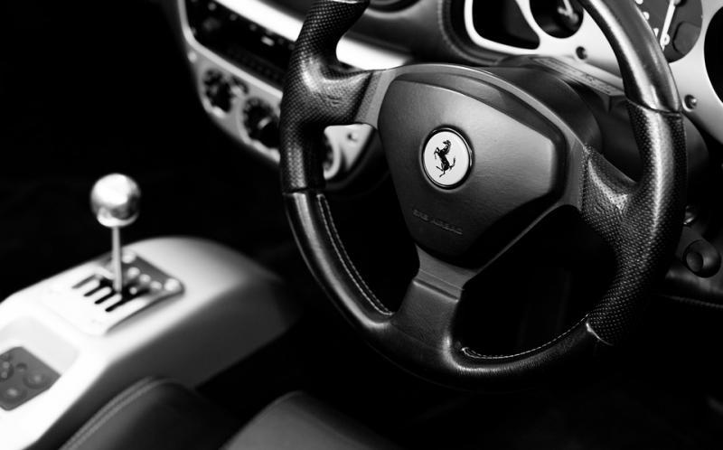 """""""零首付"""",""""有车就能贷"""",汽车金融背后的套路"""