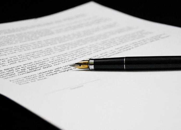 一批税收规范性文件被全文废止