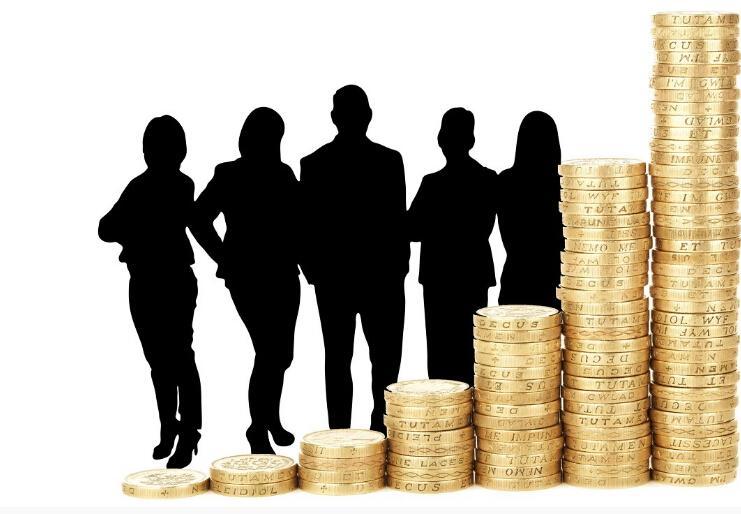 5家银行资管总谈银行理财转型的机遇与挑战