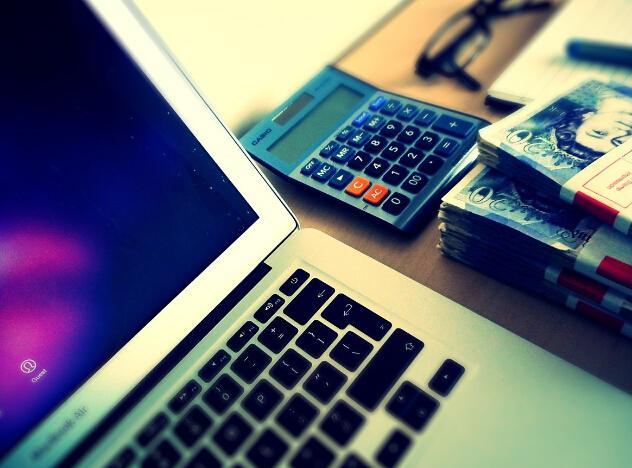 利用银行承兑汇票节省财务成本或融资的7个技巧