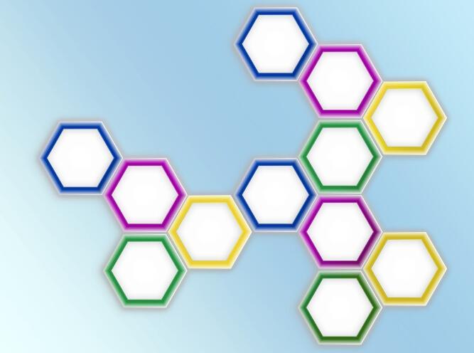 互联网+供应链金融的八大模式