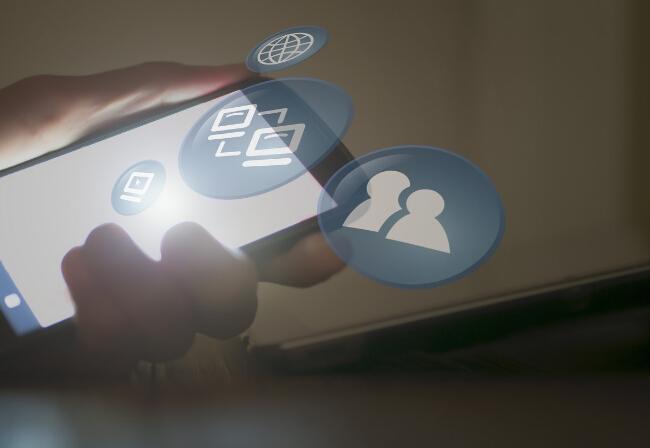 互联网银行凶猛:微众最新估值1200亿,超越华夏银行