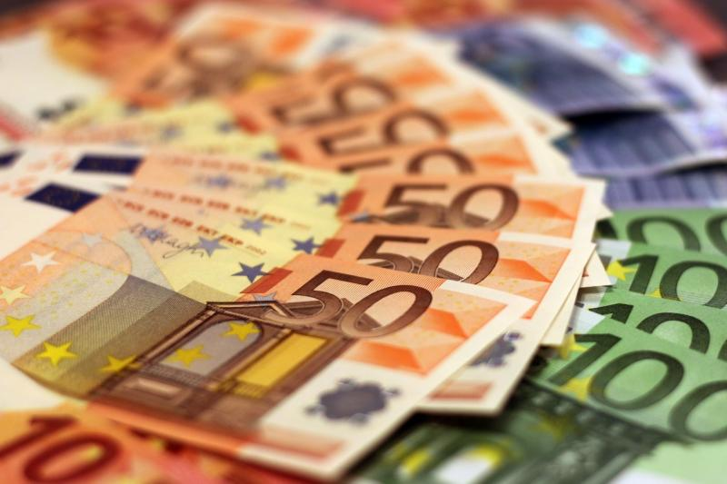 海尔消费金融的运营视角:撬动低成本多元资金