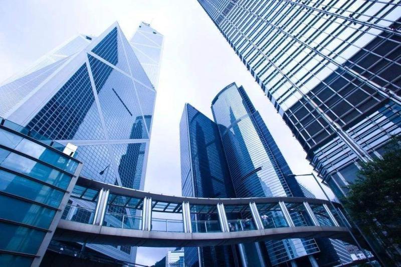 浦发银行在新加坡设立大宗商品中心