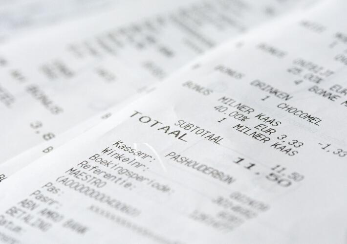"""每月支付员工的交通补贴计入""""工资薪金""""还是""""福利费""""?"""
