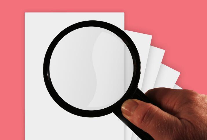 凭证、账簿,忽视这7个问题,小心被查