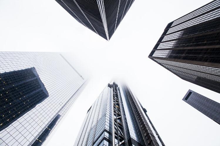 点融等平台放弃上海银行存管 网贷存管业务开始洗牌