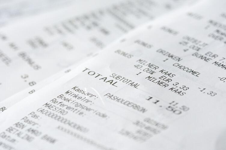 虚列工资税务不上门核查?来看看这个案例!