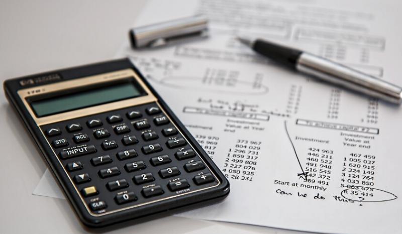 """""""两套账""""带来的四大税收风险"""