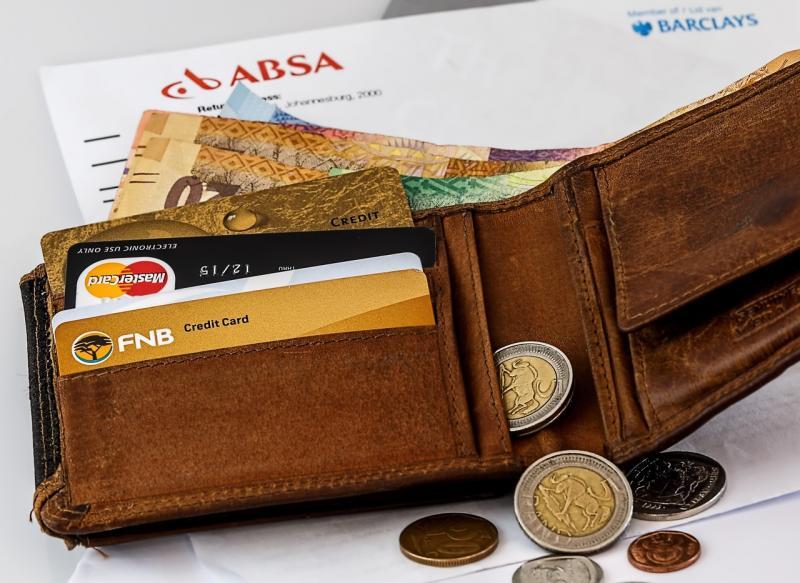 信用卡余额代偿平台引关注