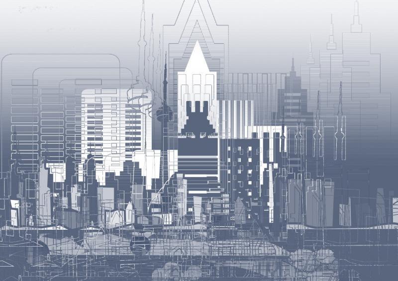 方星海:建设大宗商品区域定价中心