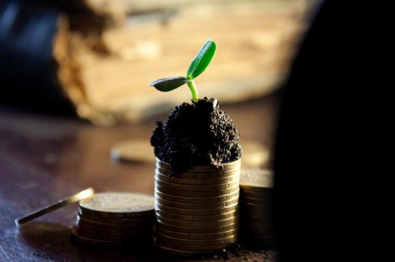 理财新规发威 部分小型银行已停发结构性存款