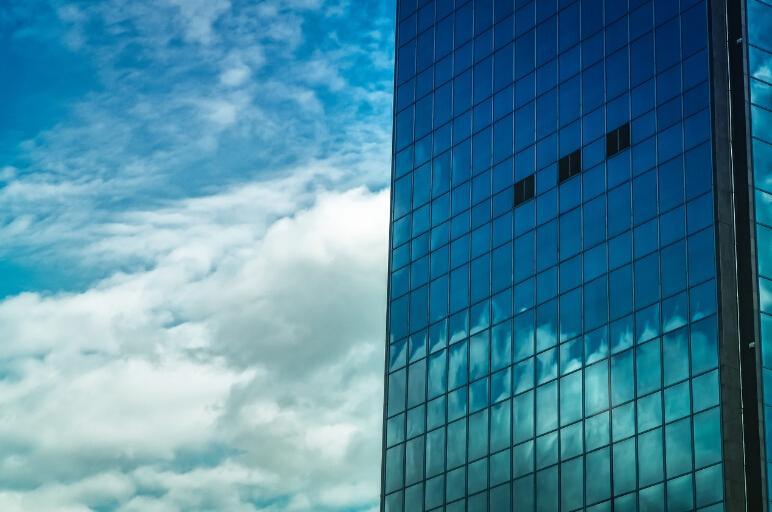 银行、企业还是保理公司,谁将主导供应链金融ABS江湖?