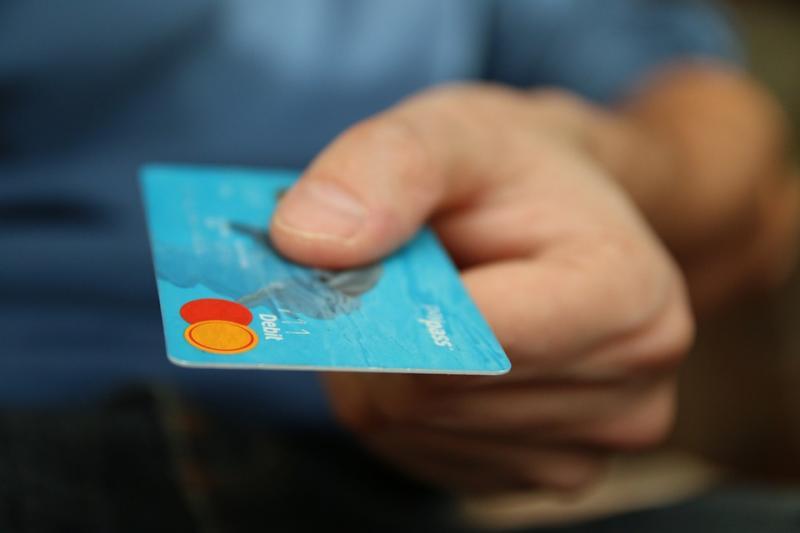 调研报告:关于信用卡分期购车引发的金融借贷纠纷