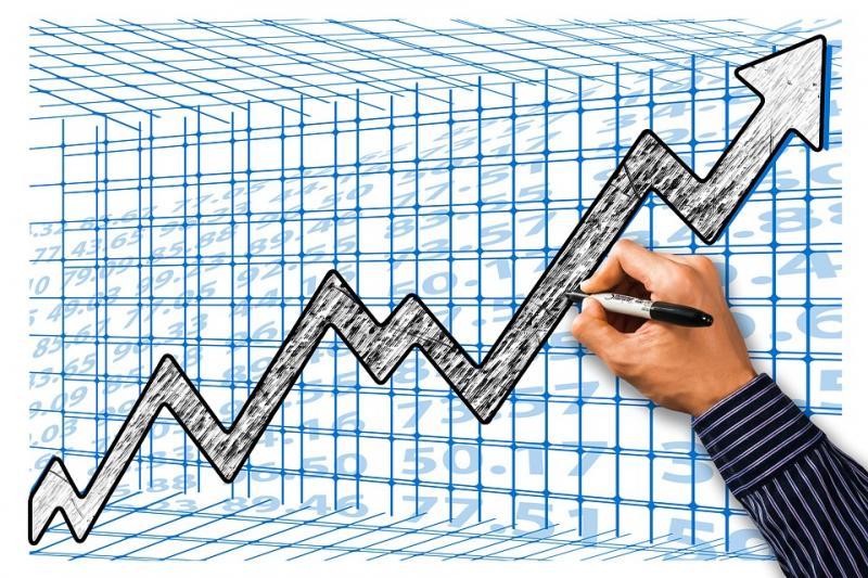 招商银行拟发144亿汽车分期贷款ABS 三季度净利润673.80亿元