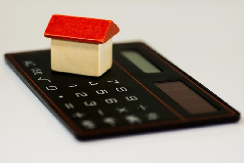 多地按揭利率出现松动 沪深房贷放款速度加快