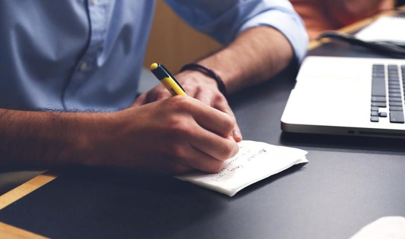 江西发布网贷机构退出指引:须在7工作日内通知出借人