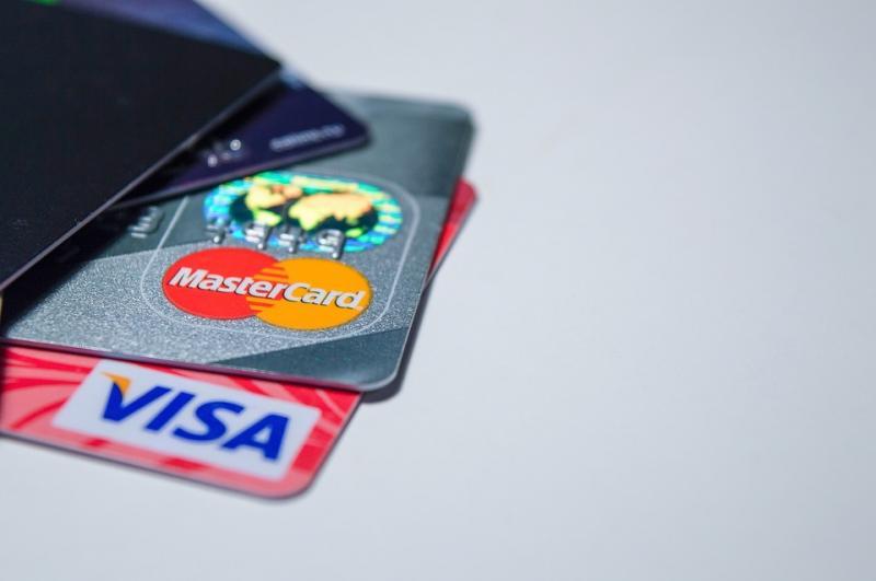 信用卡权益缩水 谁的锅?