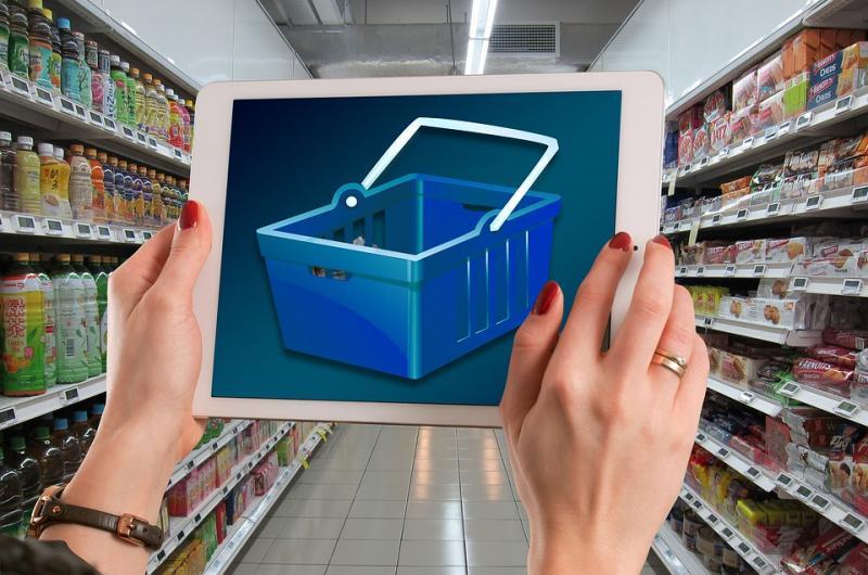 中美学者最新研究:移动支付促进消费潜能 消费频率增长23.5%