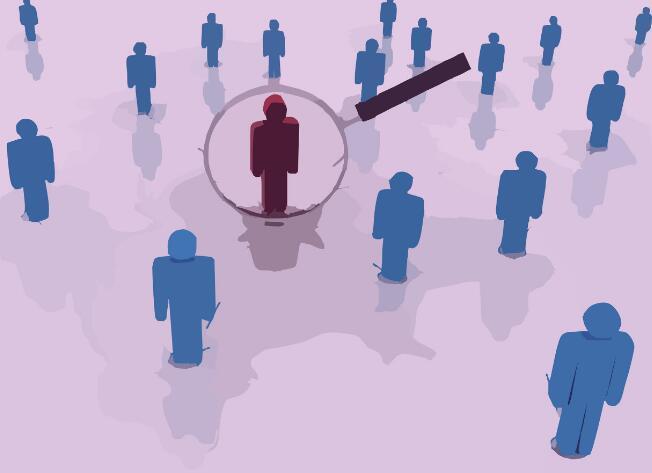 基础交易关系对于票据效力及追索权的影响