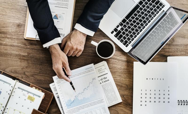 企业征信蹒跚起步: 外资巨头入场 十余家内资已注销