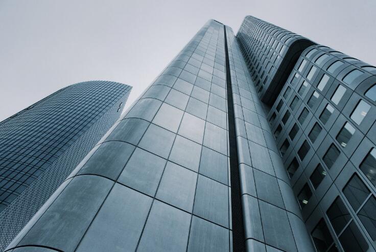 供应链金融如何促进产业融合