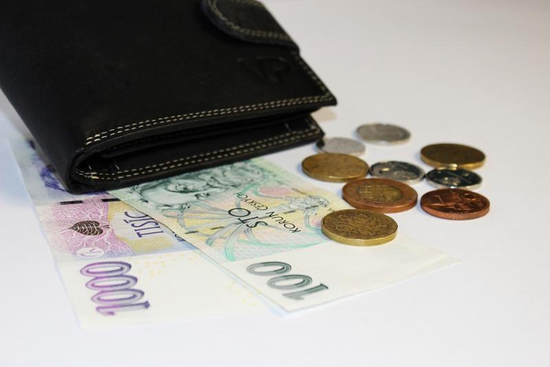 专家建议加强地方金融监管能力稳妥发展金融科技